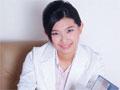 中国青年创业行动 - 1168dht - 和谐世界