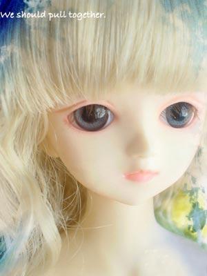 唯美sd娃娃; 嘀咕图片; sd娃娃1