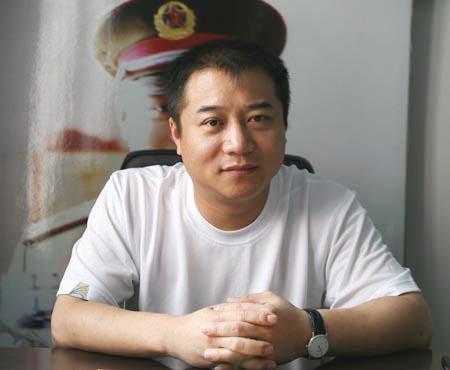 ...乒乓球奥运冠军、世乒赛冠军王涛、射击奥运冠军杨凌现在在做...
