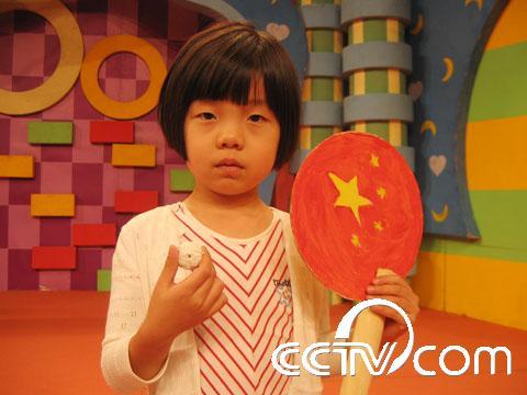 李瑛琦(乒乓球拍) 智慧树 cctv.com