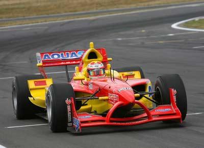 a1gp汽车世界杯大奖赛