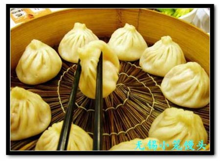 南京的特产有哪些 云南特产有哪些零食 南京的特产有哪些
