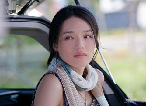 冯小刚新片《非诚勿扰》自上映以来票房一路飙升,截止到目前,该片全国