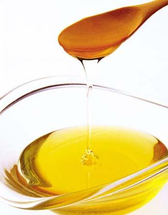 蜂蜜你知道怎么吃吗?? - sbs383 - sbs383的博客
