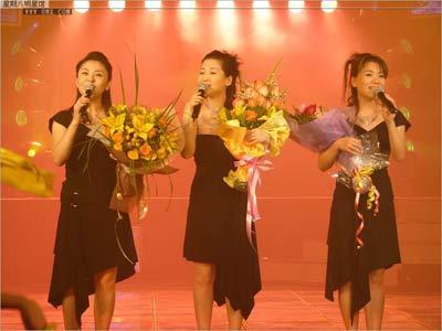 歌曲《好人好梦》演唱:黑鸭子组合-中国文艺 魅力交警