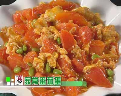 鸡蛋的26种做法 - yangzhenhua.168 - 木易''华辰的博客