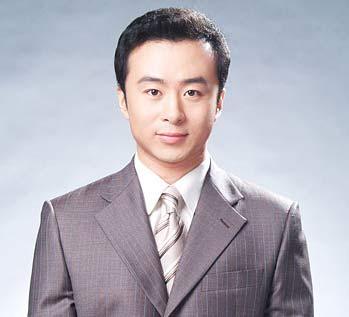 ... 广东卫视主持人李琳_广东卫视女主持人_青年图片