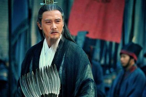 com综合消息:由高希希导演的新版电视剧《三国演义》自去年开机以来已图片