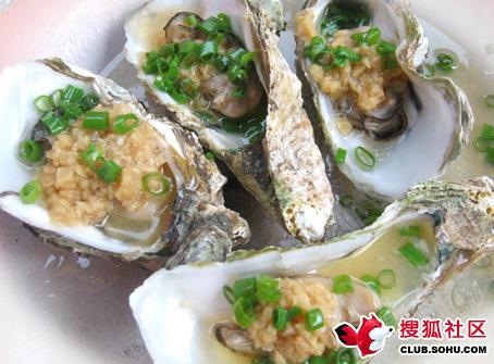 10种最脏的食品 - 陈朝后裔 - 醉爱历史的博客