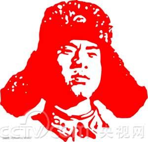 CCTV10频道:子午书简:雷锋 一个时代的记忆播出 - 师永刚 - 师永刚