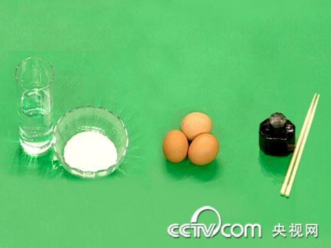 从2009年9月28日起,《智慧树》的首播将改在中央电视台第一套节目