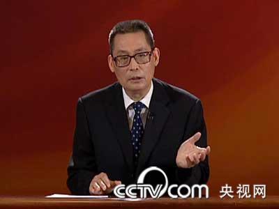梁慧星先生颁奖词 - 玉辉博士 - 玉辉民法研习社