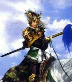 皇上凶猛_2009-09-07 对皇上忠心耿耿 却为何总是受罚?