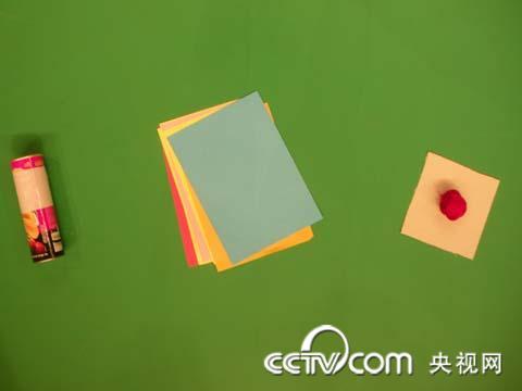从2009年9月28日起,《智慧树》的首播将改在中央电视台第一套