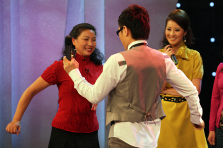 嘻哈包子铺相声_保密保姆之相声演员的苦恼_CCTV.com_中国中央电视台