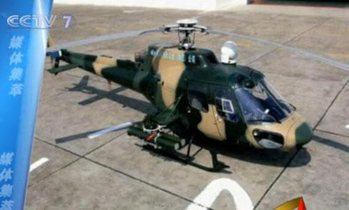gta5军事基地的运兵直升机怎么才能获得,为什么一靠近