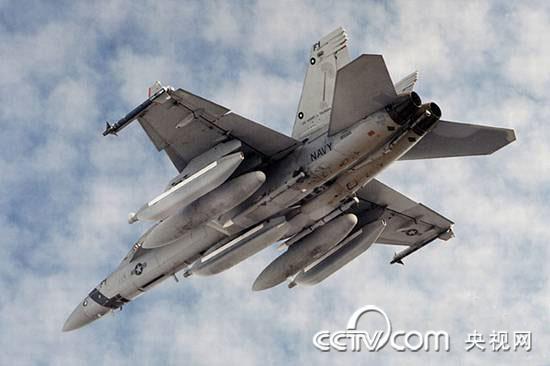 美军十大最贵现役飞机