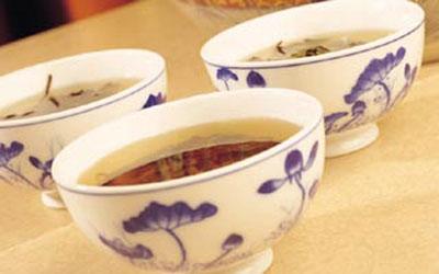 12种最刮油瘦身茶 IMAG1263779880946584