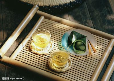 12种最刮油瘦身茶 IMAG1263779880991585