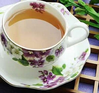12种最刮油瘦身茶 IMAG1263779881037587
