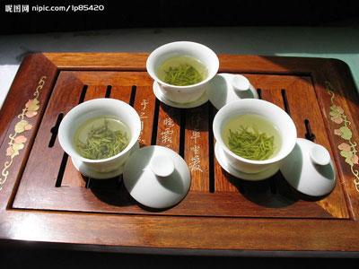 12种最刮油瘦身茶 IMAG1263779881074589