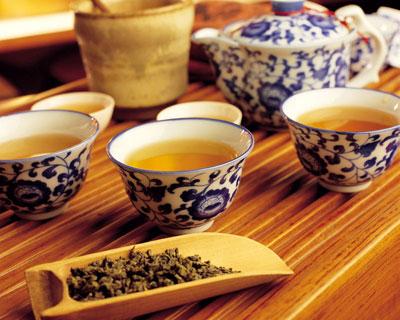 12种最刮油瘦身茶 IMAG1263779881114591