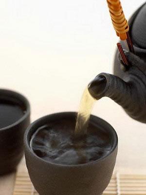 12种最刮油瘦身茶 IMAG1263779881186595