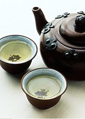 12种最刮油瘦身茶 IMAG1263779881300601