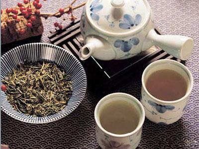 12种最刮油瘦身茶 IMAG1263779881454603
