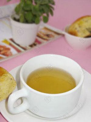 12种最刮油瘦身茶 IMAG1263779881490605